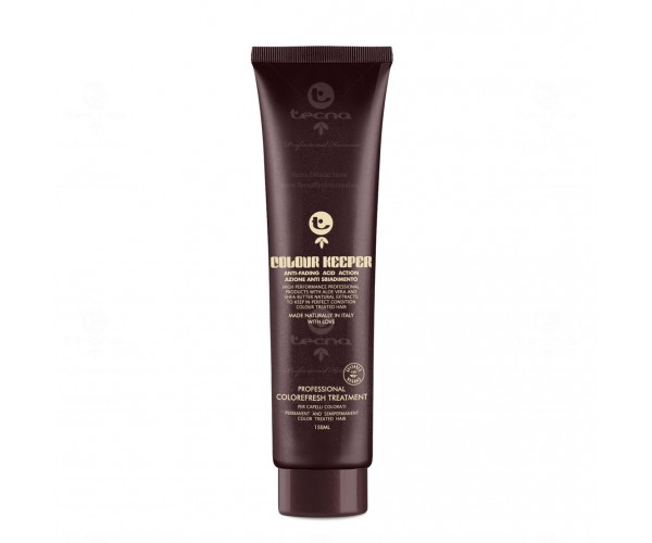 COLOR KEEPER TREATMENT 150 ml