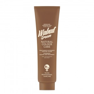 NATURAL COLOUR CARE - VERY VANILLA