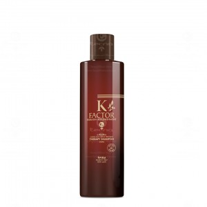 k factor therapy sampunas 250 ml